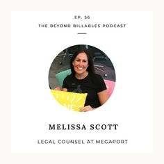 Melissa Scott on Working in-house, Bodybuilding and Living a Successful & Fun Life Free Advice, Personal Branding, Counseling, Life Is Good, Bodybuilding, Success, Social Media, Marketing, Blog