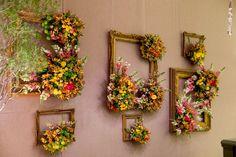 espelhos-casamento-na-serra Foto Giovani Garcia