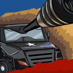 لعبة القيادة في مدينة الاموات لعبة حلوة من العاب سيارات الرائعة جداً علي العاب فلاش ميزو.