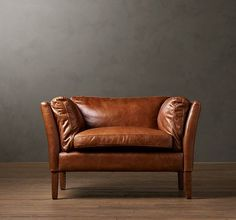 Image result for Sorensen Chair