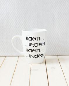 Cute Coffee Mugs, Coffee Drinkers, Coffee Humor, Presents, Cool Stuff, Tableware, Gifts, Diy, Ideas