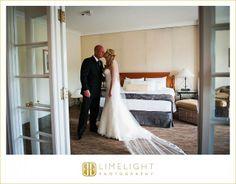 Limelight Photography, wedding, Bride, www.stepintothelimelight.com