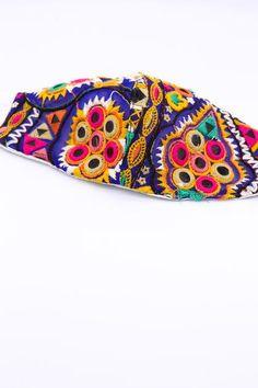 Silk Chiffon, Cotton Silk, Teaching Mens Fashion, At Home Face Mask, Face Masks, Organic Face Products, Embroidered Silk, Fashion Face Mask, Mask Making