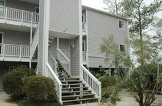 residential renting around the Wilmington nc area  | Orsus - A Real Asset Management Company