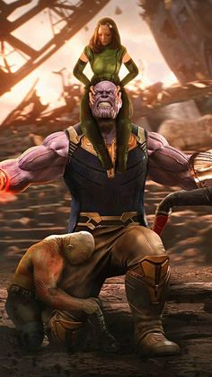 The best heroes pictures collection of all Avengers super heroes in this pictures collection Thanos Marvel, Marvel Avengers, Marvel Dc Comics, Marvel Fanart, Marvel Comic Universe, Marvel Heroes, Captain Marvel, Captain America, Batwoman