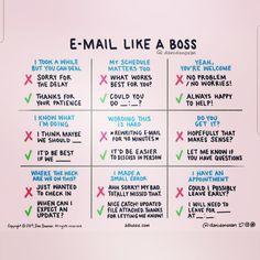 E-Mail auf Englisch schreiben 📧: Wichtige Phrasen und Redewendungen! English Writing Skills, English Vocabulary, Writing Tips, Resume Writing, Essay Writing, Teaching Resume, Writing Papers, Vocabulary Words, Email Like A Boss
