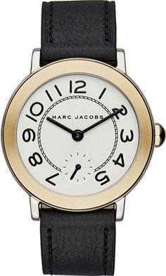 f84ffc5f7b7c Наручные часы Marc Jacobs MJ1514 — купить в интернет-магазине AllTime.ru по  лучшей цене, фото, характеристики, инструкция, описание. Женские ...