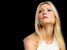 gwyneth paltrow wallpaper by Knowles Murphy (2016-11-26)