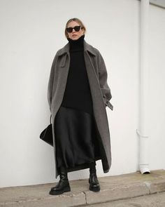 simple winter outfits Weve combed through the Pint - winteroutfits Pinterest Trends, Trending On Pinterest, The Pinterest, Winter Outfits For Teen Girls, Simple Winter Outfits, Winter Outfits Tumblr, Cute Fall Outfits, Winter Outfits Women, Winter Dresses