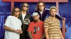 Korn's Head Talks Intense New Album ::Korn News ::antiMusic.com