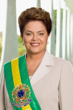 Brazilian President Dilma Rousseff removed from office by Senate