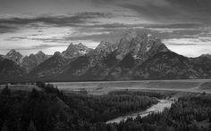 http://wallpaperbeta.com/wallpaper_gray/gray_america_wyoming_mountains_forest_river_hd-wallpaper-324953.jpg
