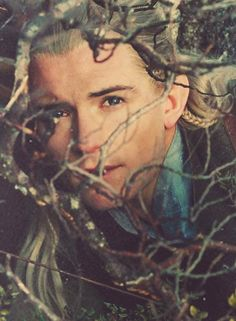 Orlando Bloom as Legolas Fellowship Of The Ring, Lord Of The Rings, Orlando Bloom, Legolas And Thranduil, Legolas Hot, Samwise Gamgee, Into The West, Jrr Tolkien, Dark Lord