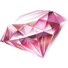 Sparkling diamonds PNG and Clipart Diamond Tattoo Designs, Diamond Tattoos, Art Drawings Sketches, Cool Drawings, Juwel Tattoo, Sparkling Diamonds, Crystal Drawing, Dream Catcher Art, Stone