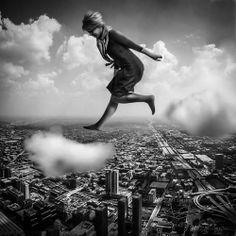 John Esco Photography   © John Esco