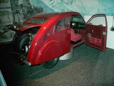 Porsche Typ12 Model Nuremberg - Volkswagen Fusca – Wikipédia, a enciclopédia livre