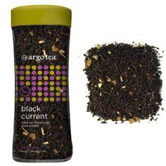 12 best signature drinks images argo argos tea. Black Bedroom Furniture Sets. Home Design Ideas
