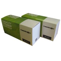 2 CiberDirect Compatible Laser Toner Cartridges For Use With Brother HL-2250DN (2,600 Pages Each). - 2 CiberDirect Compatible Laser Toner Cartridges For Use With Brother HL-2250DN. *** HIGH CAPACITY *** 2,600 page yield based on 5% coverage. Replacements For Cartridge Code TN2220.  - http://ink-cartridges-ireland.com/2-ciberdirect-compatible-laser-toner-cartridges-for-use-with-brother-hl-2250dn-2600-pages-each/ - (2, 600, Brother, Cartridges, CiberDirect, Compatible, each, Fo