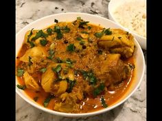 Chicken Korma - Instant Pot - Ministry of Curry