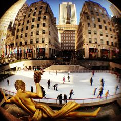 20 Fun Things To Do in NYC. I've done 11. Going back SOON!