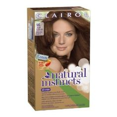 How Long Does Natural Instincts Hair Color Last