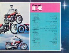 1972_Kawasaki 500 H1 Mach III 2-stroke brochure.USA_04