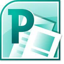 El Microsoft Publisher, denominado formal y oficialmente como Microsoft Office Publisher , es una aplicación de autoedición de Microsoft Corporation.