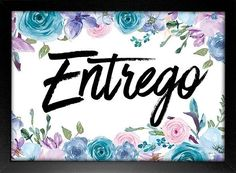 Imagem do Kit Entrego Confio Aceito Agradeço Light Up Box, Desiderata, Box Frames, Decoupage, Wall Art, Wallpaper, Samara, Zen, Frames Ideas