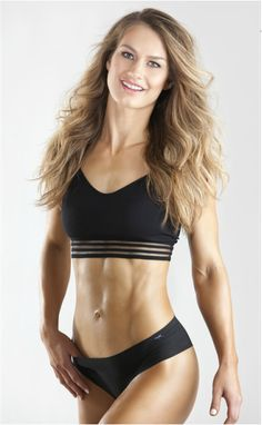 a63469474fec7 26 Best Fitness Model Portfolio images