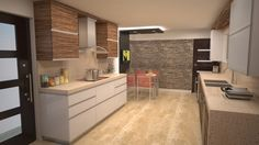 Kitchen Project / Proyecto de Cocina Project: upodesign.com Render: upodesign.com COTIZACIONES Y MAYOR INFORMACIÓN www.upodesign.com #archilovers #architecture #architecturelovers #arquitecturavenezolana #arquitetura #arquitectura #kitchendesign #kitchenlife #diseñodecocina #diseñointerior #interiordesign #interiordesign #designer #madeinvenezuela #hechoenvenezuela #3dsmax #autocad #vrayrender #luxurydesign #luxuryhomes #luxurylife #luxuryappliances #upodesign #illustration