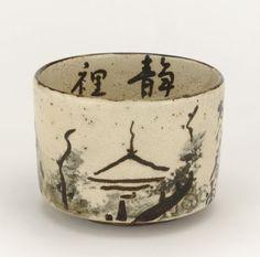 randění s keramikou satsuma swtor zařadil dohazování