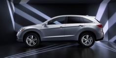 When comparing Acura RDX to the competition, Torque News discoveres that no other maker offers a 'standard features' list that compares. The RDX is an ever-evolving statement in refined automotive sensibility. Acura Suv, Most Reliable Suv, Best Compact Suv, Suv Comparison, Toyota Rav4 Hybrid, Luxury Crossovers, Small Suv, New Honda, Kia Sportage