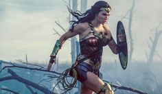 True Detective, The Flash, Wonder Woman 2, And Other Film And TV News True Detective,The Flash,Wonder Woman 2,and other films and TV…