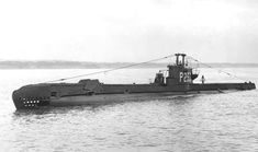 Royal Navy HMS Storm: From January 1944 to January 1945 on patrol in the SE Asia area, HMS Storm recorded three torpedo sinkings, seven gunnery sinkings, and one cloak-and-dagger special operation. Naval History, Military History, Royal Navy Submarine, Merchant Navy, Ww2 Photos, Royal Marines, Navy Ships, Historical Pictures, War Machine