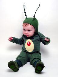 Halloween Costumes For Children & Babies