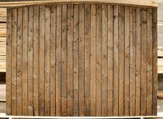 Model de gard din lemn - Mobina SRL Suceava. Wood, Model, Furniture, Design, Home Decor, Decoration Home, Woodwind Instrument, Room Decor