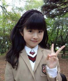 SG: Yuichan
