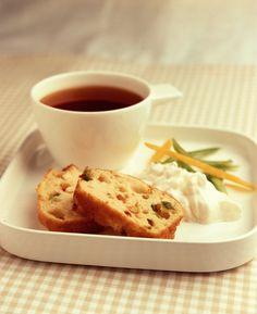 Paprika-fetaleipä Baking, Recipes, Food, Red Peppers, Bakken, Eten, Recipies, Bread, Backen