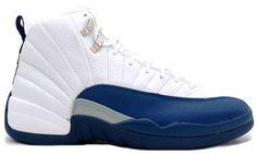 best service 018c3 c577c Jordan 12 Cheap Jordans, Buy Jordans, Nike Air Jordans, Air Jordan Shoes,