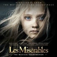 On My Own (Les Miserables) - Eponine by tieshadiona on SoundCloud