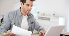 Quick approval loans are particularly intended because there is lots of populace who do not get small cash helps from others. These cash advances give you with abrupt money to sort out your mid month economic catastrophe.