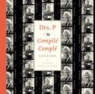 Met Drs. P Compilé Complé verschijnt het complete muzikale oeuvre van de Nederlandstalige Zwitser in een schitterende uitvoering: een prachtig boek met acht cd's waarop bijna tweehonderd door de Drs. zelf gezongen liedjes staan!