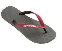 185034c1f Havaianas Top Mix Unisex - http   shoes.goshopinterest.com mens