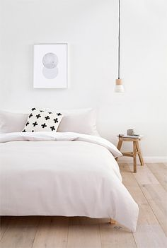 1000 images about scandinavian home design ideas on