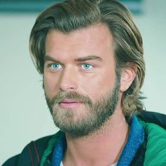 "839 Likes, 15 Comments - Kivanc Tatlitug Fans ✔ (@kivanctatlitugfansi) on Instagram: "" #kivanctatlitug"""