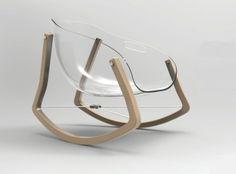 C Chair by Benoit Jury  http://www.coroflot.com/benoitjury/C-Chair