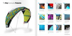 5 Reasons the New Liquid Force WOW kite should be in your quiver next season - Liquid Force