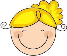 Η καθημερινή μελέτη σε μια αφίσα! First Day Of School, Back To School, Welcome To School, School Clipart, Autumn Activities, School Classroom, Clip Art, Education, Math