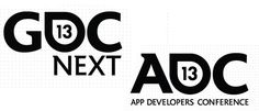 ADC & GDC NEXT: State Of The Art Serious Applications & Future Of Games | SERIOUS GAMES MARKET