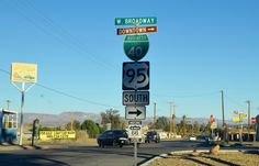 """In Needles California """" Route 66 on My Mind """" Route 66 blog ; http://2441.blog54.fc2.com https://www.facebook.com/groups/529713950495809/ http://route66jp.info"""